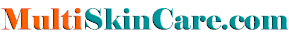 MultiSkinCare.com