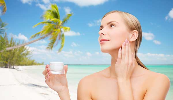 24-7 Skin Care Wrinkle Treatment